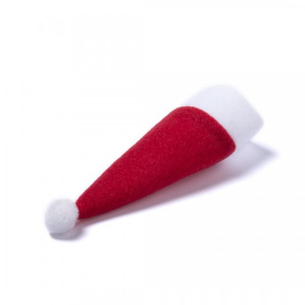 Gorro Navidad para Cubiertos