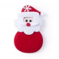 Regalo Navidad Original