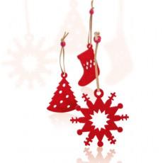 Adornos Arbol de Navidad