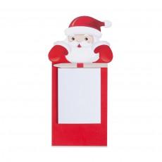 Imanes Navidad