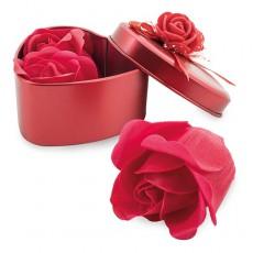 Jabon Rosas Boda