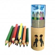 Regalos niños lápices